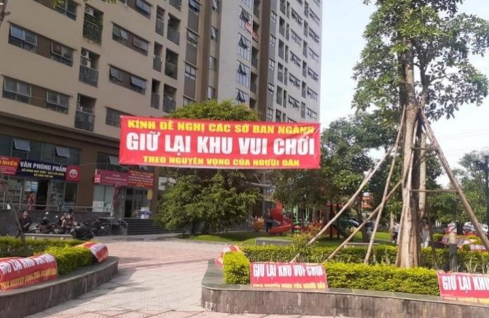 pha san choi lam bai do xe the vesta