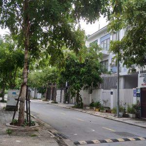 lien-ke-tt8-27-tasco-xuan-phuong-3
