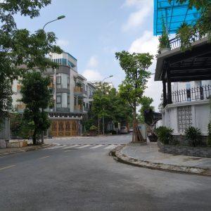 lien-ke-tt8-27-tasco-xuan-phuong-4