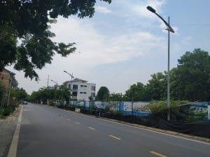 lien-ke-xuan-phuong-quoc-hoi-3
