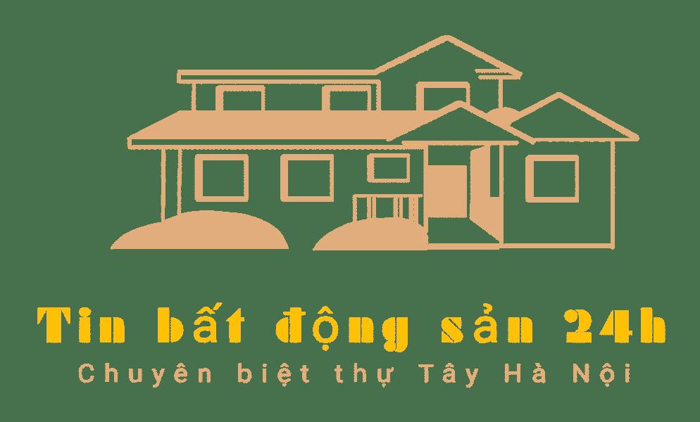 logo tin bat dong san 24h