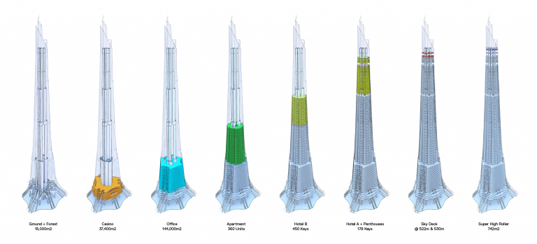 phan-bo-thap-phuong-trach-tower