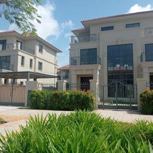 bán căn shop villa g.sh.03 swanpark 1b